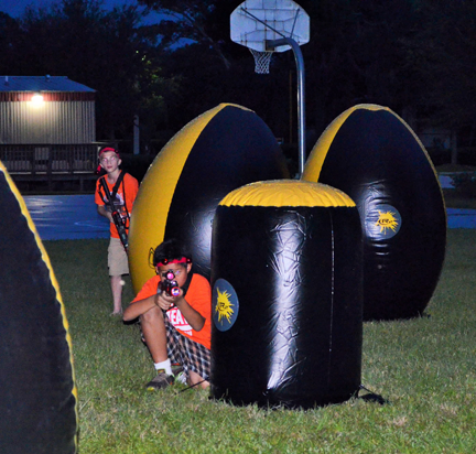 mobile_laser_tag_small